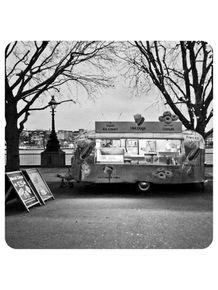 quadro-food-truck-trailer-comida-londres