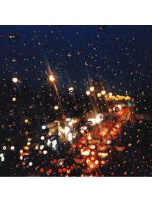 quadro-transito-com-chuva