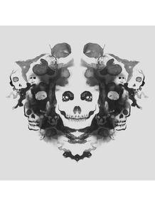 quadro-grey-death