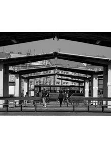 quadro-bus-station