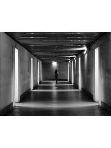 quadro-um-corredor