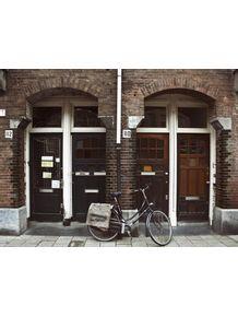 quadro-amsterdan-bike-e-arquitetura-3