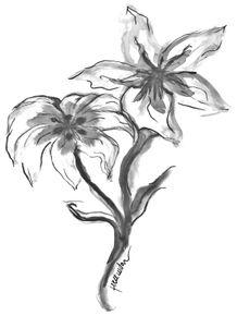 quadro-duo-de-flores