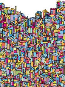quadro-favela-iii