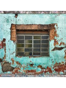 quadro-janela-de-mato-grosso--4-pocone