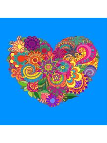 quadro-in-love-a