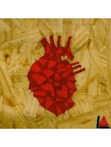 quadro-lisergia-crayon-in-wood-triangle-heart
