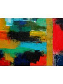 quadro-abstract-iia