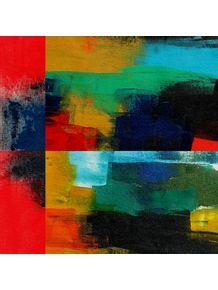 quadro-abstract-iiia