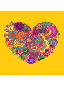 quadro-in-love-a-2