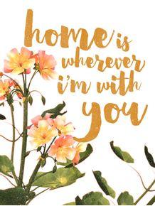 quadro-home-wherever