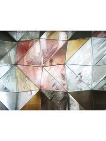 quadro-geometric-mirrors