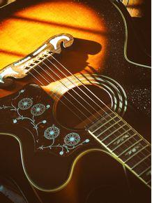 quadro-acoustic-guitar