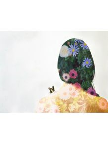 quadro-dupla-exposicao--primavera