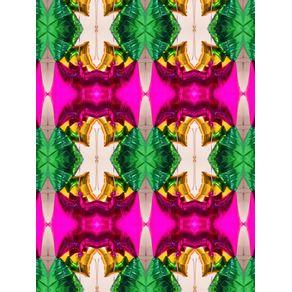 quadro-tropicalia-3
