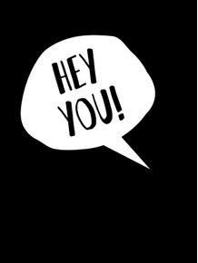 quadro-hey-you