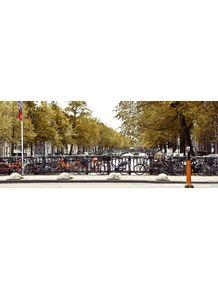 quadro-amsterdam-bikes-panoramica