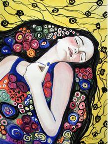 quadro-sleeping-beauty