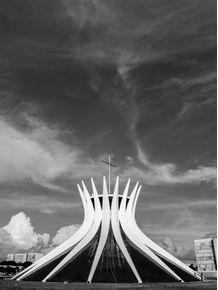 quadro-catedral-e-ceu