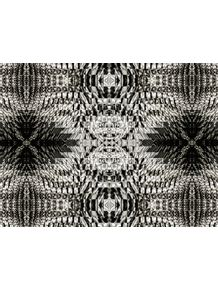 quadro-geometria-abstrata