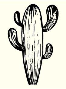 quadro-cactus-bliss