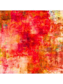 quadro-cayenne-blur
