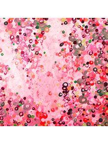 quadro-candycane-visions
