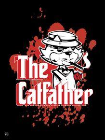 quadro-the-catfather