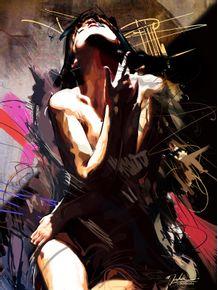 quadro-sensualidade-feminina