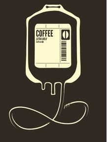 quadro-coffee-transfusion