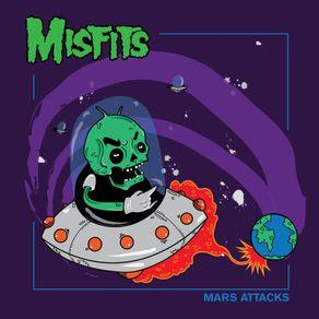 quadro-mars-attacks