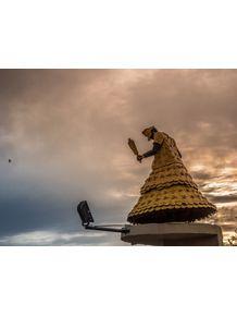 quadro-monumento-mae-oxum