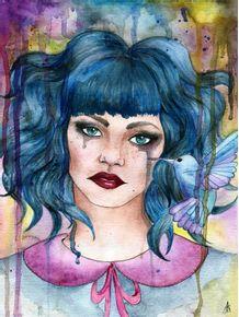 quadro-colorsof-sadness