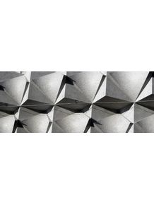 quadro-geometria-e-arquitetura