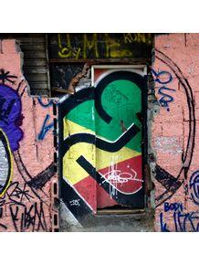 quadro-fecha-jamaica