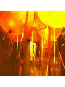 quadro-chandelio