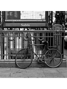 quadro-bike-na-estacao-demetro