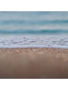 quadro-sand-blue
