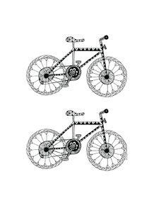quadro-bicicleta-gaforina