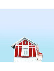 quadro-a-casa-vermelha