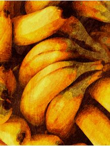 quadro-frutas--banana