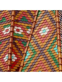 quadro-telhados-de-budapeste