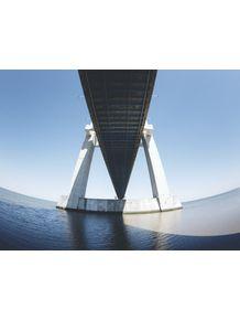 quadro-ponte-vasco-da-gama--lisboa-portugal
