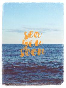 quadro-sea-you-soon