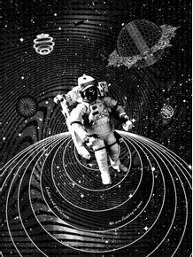 quadro-space-3