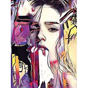 quadro-painted-woman-2
