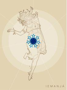 quadro-iemanja-rainha