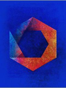 quadro-oz-blue