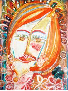 quadro-mulher-paisagem