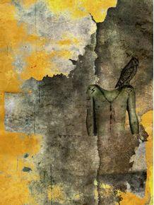 quadro-melancholic-knowledge